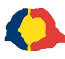 Federația Română De Krav Maga Kapap Defensystem